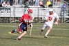 20110330  Smithtown East @ Connetquot 005