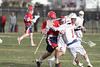 20110330  Smithtown East @ Connetquot 007