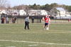20110330  Smithtown East @ Connetquot 002