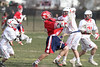 20110330  Smithtown East @ Connetquot 009