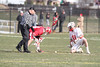 20110330  Smithtown East @ Connetquot 003