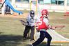 20110403 Connetquot Youth Lacrosse 022