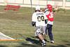 20110403 Connetquot Youth Lacrosse 023