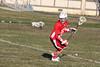 20110403 Connetquot Youth Lacrosse 024