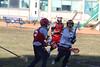 20110403 Connetquot Youth Lacrosse 020