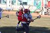 20110403 Connetquot Youth Lacrosse 021