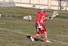 20110403 Connetquot Youth Lacrosse 025