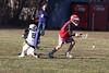 20110403 Connetquot Youth Lacrosse 009