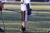 20110403 Connetquot Youth Lacrosse 004