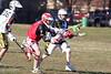 20110403 Connetquot Youth Lacrosse 014