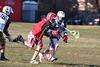 20110403 Connetquot Youth Lacrosse 012
