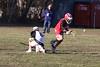 20110403 Connetquot Youth Lacrosse 008