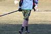 20110403 Connetquot Youth Lacrosse 001