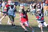 20110403 Connetquot Youth Lacrosse 015