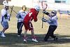 20110403 Connetquot Youth Lacrosse 026