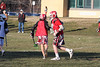 20110403 Connetquot Youth Lacrosse 018