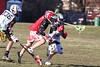20110403 Connetquot Youth Lacrosse 013