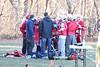 20110403 Connetquot Youth Lacrosse 005
