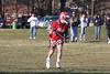 20110403 Connetquot Youth Lacrosse 019