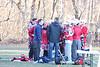 20110403 Connetquot Youth Lacrosse 006