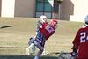 20110403 Connetquot Youth Lacrosse 017