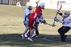 20110403 Connetquot Youth Lacrosse 027