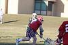 20110403 Connetquot Youth Lacrosse 016