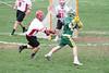 20110429 Ward Melville @ Connetquot JV (8)