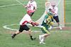 20110429 Ward Melville @ Connetquot JV (7)