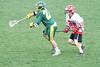 20110429 Ward Melville @ Connetquot JV (13)