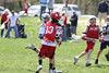 20110501 Connetquot Youth Lacrosse 002