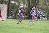 20110501 Connetquot Youth Lacrosse 012