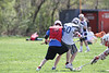 20110501 Connetquot Youth Lacrosse 027
