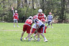 20110501 Connetquot Youth Lacrosse 017