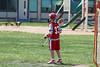 20110501 Connetquot Youth Lacrosse 022