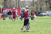 20110501 Connetquot Youth Lacrosse 025