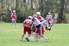 20110501 Connetquot Youth Lacrosse 018