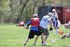 20110501 Connetquot Youth Lacrosse 026