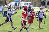 20110501 Connetquot Youth Lacrosse 001