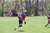 20110501 Connetquot Youth Lacrosse 005