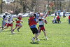 20110501 Connetquot Youth Lacrosse 006