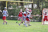 20110501 Connetquot Youth Lacrosse 011