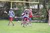 20110501 Connetquot Youth Lacrosse 010