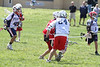 20110501 Connetquot Youth Lacrosse 004