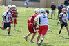 20110501 Connetquot Youth Lacrosse 003