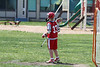 20110501 Connetquot Youth Lacrosse 023