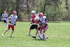 20110501 Connetquot Youth Lacrosse 016