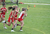 20110503 Sachem East @ Connetquot 020