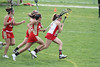 20110503 Sachem East @ Connetquot 021