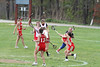 20110503 Sachem East @ Connetquot 011